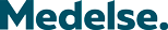 Medelse Logo