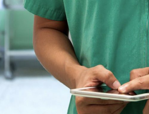 Télémédecine : Tout savoir sur cette branche de l'E-Santé