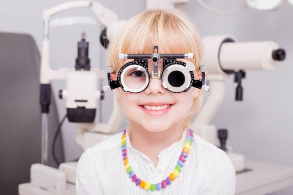 Rémunération des médecins - ophtalmologue