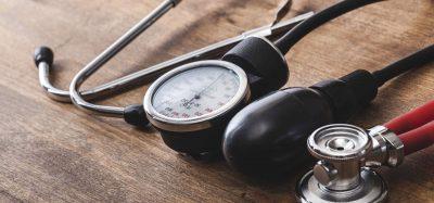 Rémunération des médecins - Salaires, outils recruteurs RH
