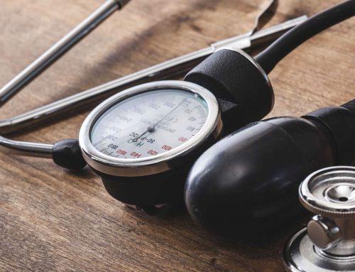 La rémunération des médecins par spécialité : le guide