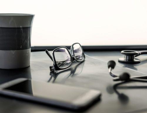 Téléconsultation médicale : comment la pratiquer et sur quelles plateformes ?