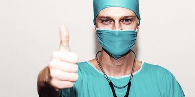 Devenir infirmier libéral